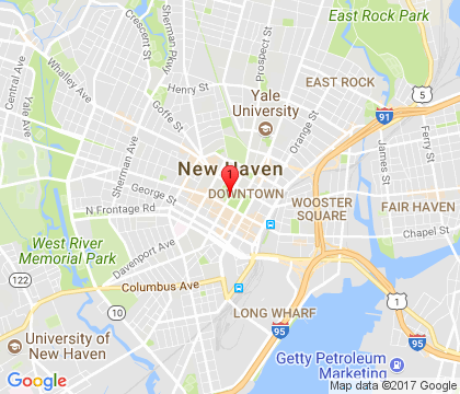 New Haven Lock And Locksmith New Haven, CT 203-212-5858